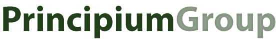 Principium-Logo-2016-base2